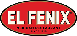 El Fenix - Downtown Dallas