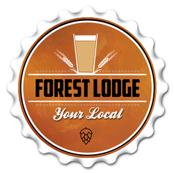 Forest Lodge Hotel
