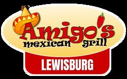 Amigo's - Lewisburg