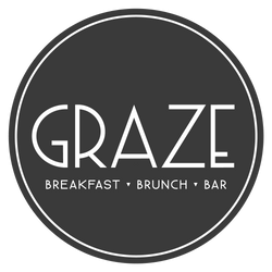 GRAZE (SOUTH TAMPA)