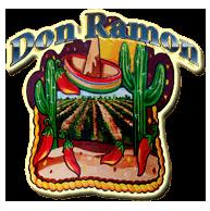 Don Ramon Lyndhurst