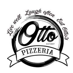 Otto Pizzeria - Southcity
