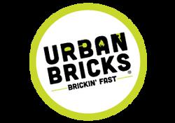 Urban Bricks - Live Oak