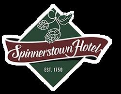Spinnerstown Hotel