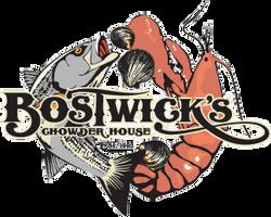 Bostwick's Chowder House