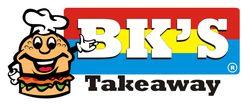 BK's Takeaway - Warragul