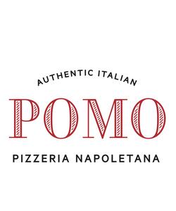 Pomo Pizzeria - Scottsdale