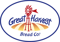 Great Harvest - Dillon