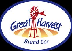 Great Harvest - Meridian