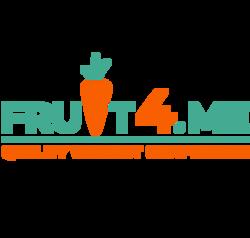 Fruit 4 Me