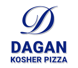 Dagan Kosher Pizza