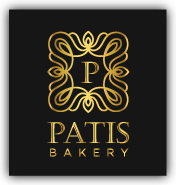 Patis Bakery - Lyndhurst