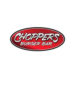 Choppers Burger Bar