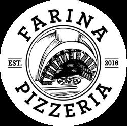 Farina Pizzeria - Turramurra