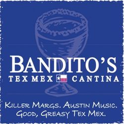 Banditos Tex-Mex