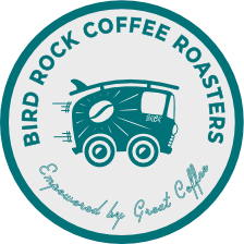 Bird Rock - Bressi Ranch