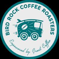 Bird Rock - La Jolla