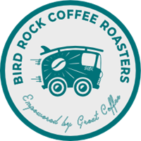 Bird Rock - Little Italy