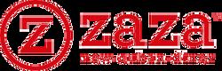 Zaza New Cuban Diner - Altamonte