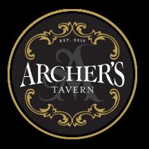 Archers Tavern Centerville