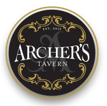 Archers Tavern Kettering