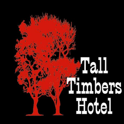 The Tall Timbers Hotel