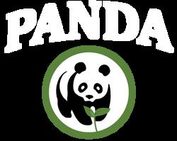 Panda Restaurant