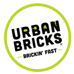 Urban Bricks - Lubbock