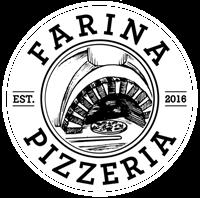 Farina Pizzeria - Concord