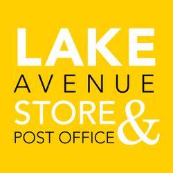 Takeaway Taxi Bury St Edmunds - Lake Avenue Store