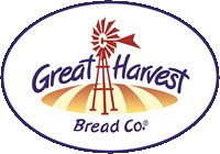 Great Harvest - Vernon