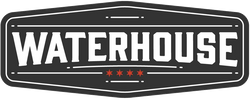 Waterhouse Tavern & Grill