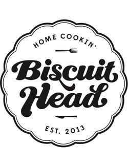 Biscuit Head South Asheville