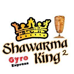 XX - Shawarma King 2