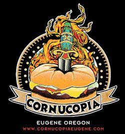 Cornucopia Bar & Burgers