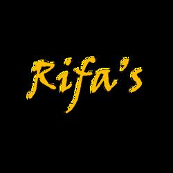 Rifa's