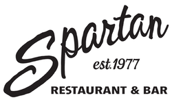 Spartan Restaurant & Bar