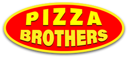 Pizza Brothers (Scotch Plains)