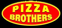 Pizza Brothers (Raritan)