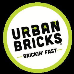 Urban Bricks - Kearny