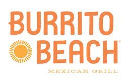Burrito Beach - Ogilvie Station