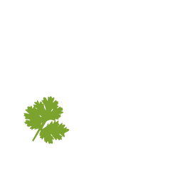 The Classic Cafe at Roanoke