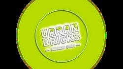 Urban Bricks - Phoenix