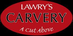 Lawry's - Lawry's Carvery