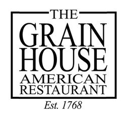 The Grain House Restaurant