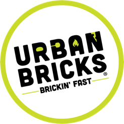 Urban Bricks - Irving