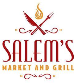 Salem's Market & Grill - Butcher