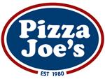 Pizza Joe's - Ellwood City