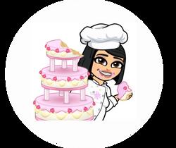 Alondra's Bakery
