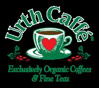 Urth Caffé - Pasadena Thanksgiving Pies